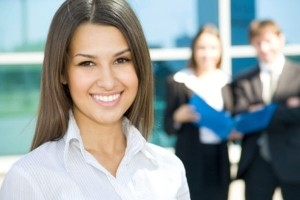 Szkoła Główna Handlowa realizuje najlepsze studia MBA