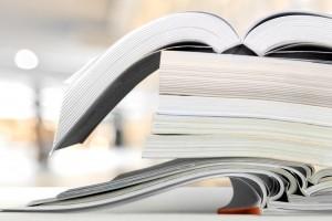 Sukces periodyków naukowych Uczelni Łazarskiego
