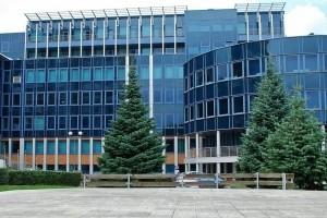 Uniwersytet Zielonogórski otwiera nowe kierunki studiów