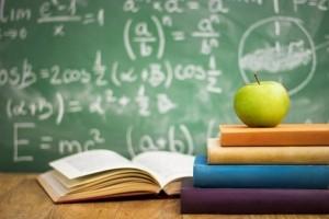 Bezpłatny kurs przygotowujący do matury z matematyki w Akademii Morskiej w Szczecinie