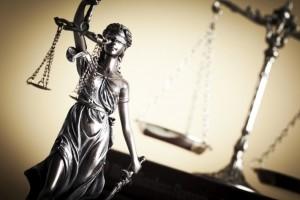 """Konferencja """"Ethos sędziego"""" na Uczelni Łazarskiego"""