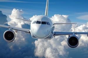 Światowe sławy w zakresie prawa lotniczego na Łazarskim