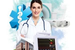 Kierunek lekarski w Krakowskiej Akademii