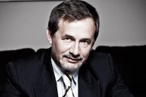 Rektor Uniwersytetu Pedagogicznego na kadencję 2016 - 2020 wybrany