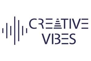 II Ogólnopolska Konferencja Naukowa Creative Vibes