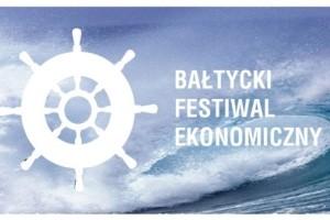 Bałtycki Festiwal Ekonomiczny na Wydziale Ekonomicznym UG