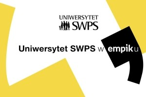 Uniwersytet SWPS w Poznaniu zaprasza na spotkanie o granicach demokracji
