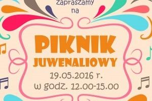PWSZ w Lesznie zaprasza na piknik juwenaliowy