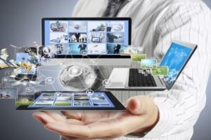 Społeczeństwo informacyjne - nowy kierunek na UMCS