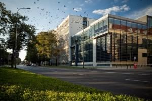 Nowe unikatowe kierunki na Wydziale Neofilologii UAM