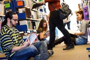 DSW najlepszą niepubliczną uczelnią magisterską na Dolnym Śląsku