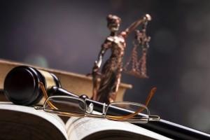 Habilitacja w dyscyplinie prawo na Uczelni Łazarskiego
