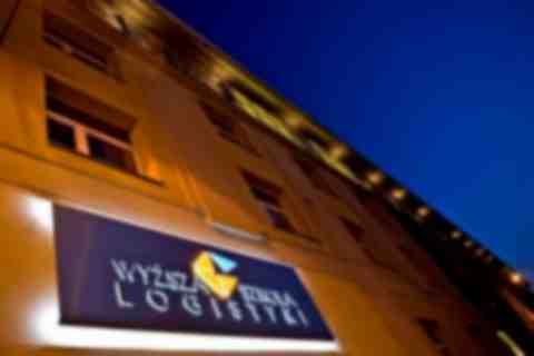 Wyższa Szkoła Logistyki poszerza ofertę studiów podyplomowych