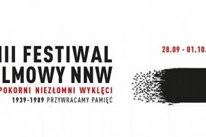 Film Uniwersytetu Pedagogicznego na Festiwalu w Gdyni