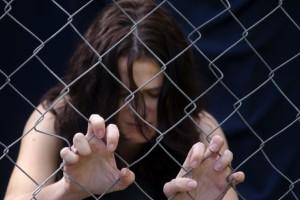 Europejski Dzień Przeciwko Handlowi Ludźmi na Łazarskim