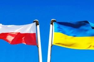 Centrum Współpracy Badawczo - Naukowej: Polska - Ukraina na Wydziale Zarządzania UŁ