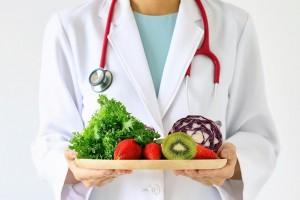 Dietetyka w Rzeszowie