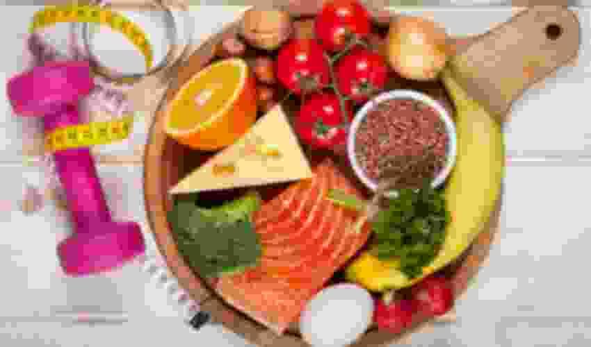 Dietetyka na Śląsku
