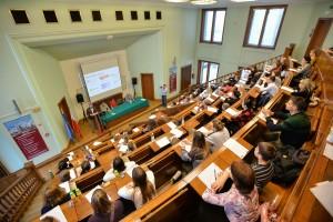 Studiuj Finanse i rachunkowość w warszawskiej Wszechnicy Polskiej