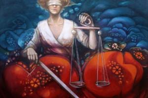 Prawo w Katowicach