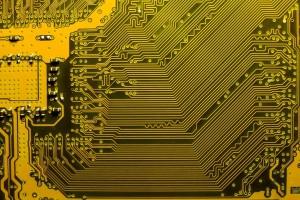 Elektronika i telekomunikacja