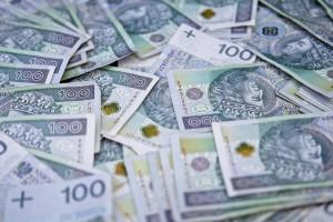 Ile zarabiają Polacy?