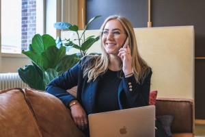 Babski biznes, czyli kobieca przedsiębiorczość w akcji