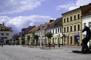 Studia w Koninie – kierunki, specjalności, rekrutacja