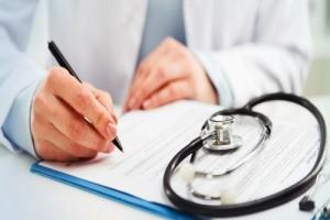 Już niedługo na Śląsku przybędzie lekarzy. Kierunek lekarski na nowoczesnej Uczelni niepublicznej.
