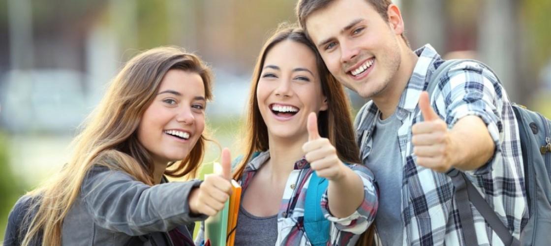 Jakie uczelnie najczęściej wybierają kandydaci na studia?