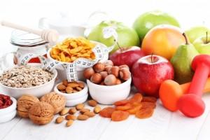 Dietetyka w Koszalinie
