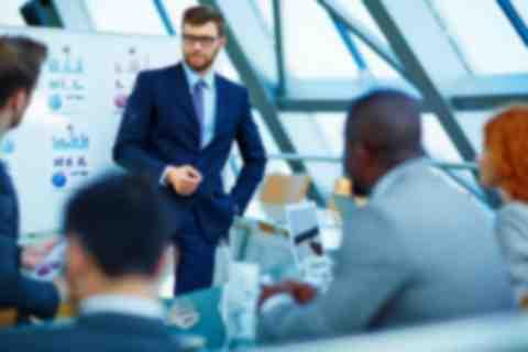 Chcesz być managerem? Wybierz zarządzanie w WSHiU w Poznaniu