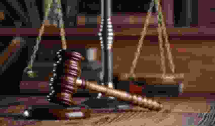 Prawo w Opolu
