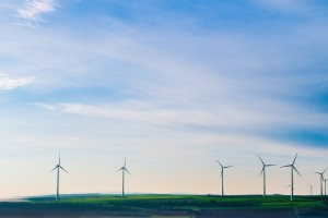 Energetyka w Rzeszowie