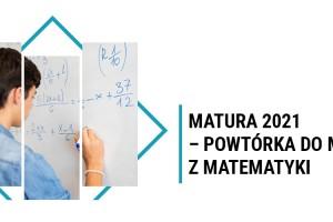 Jak zdać poprawkową maturę z matematyki?