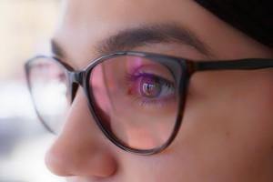Optometria w Poznaniu