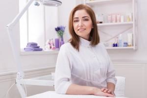 Kosmetologia - studia czy kurs?