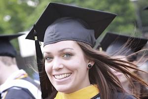 Wyższa Szkoła Komunikacji Społecznej - rekrutacja na studia