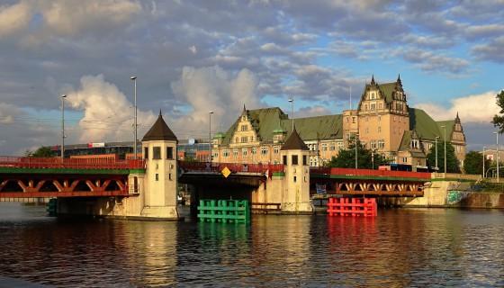 Gdzie i za ile mieszkać w Szczecinie?