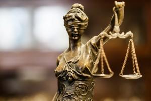Prawo w Zielonej Górze
