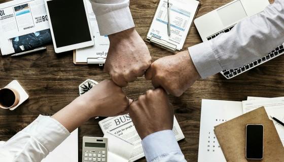 Psychologia w biznesie w Katowicach i na Śląsku