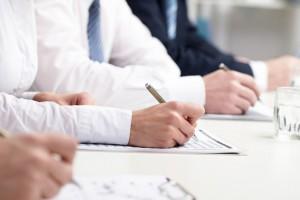 Kierunki zamawiane zastąpi Program Rozwoju Kompetencji