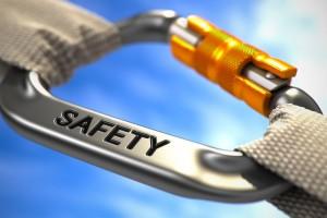 Program poprawy bezpieczeństwa dla Krakowa - ISP zaprasza na konferencję