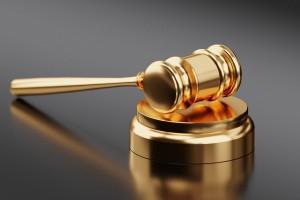 Ranking kierunków prawniczych – najlepsze uczelnie prawnicze