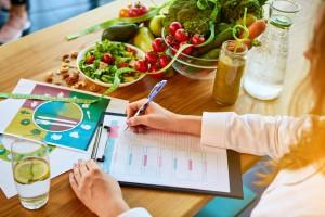 Trendy i zagrożenia żywieniowe w dietetyce tematem konferencji w WSBiNoZ