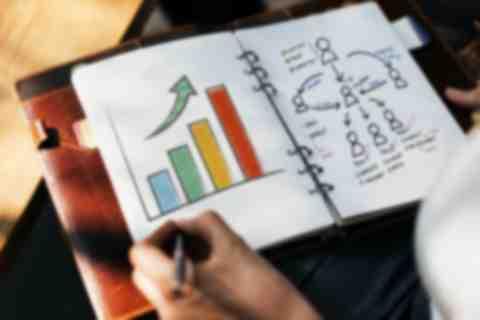Wydział Zarządzania UŁ zaprasza na szkolenia z opcją dofinansowania