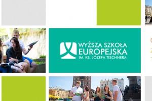 Skandynawistyka w WSE - studia z przyszłością