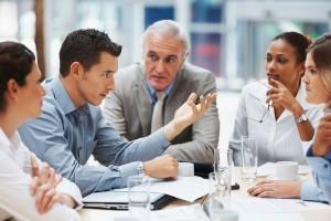 Konferencje firmowe i studenckie, jak się do nich przygotować?