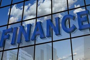 Kariera w sektorze finansowym z WSAiB w Gdyni
