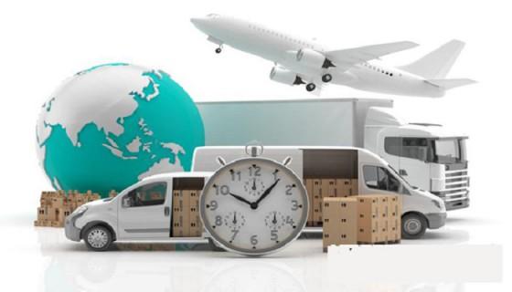Logistyka w Białymstoku